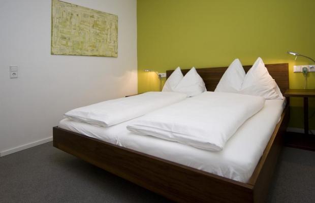 фотографии отеля Aparthotel der Gletscherblick (ex.Sun Snow Golf Aparthotel Kaprun) изображение №31