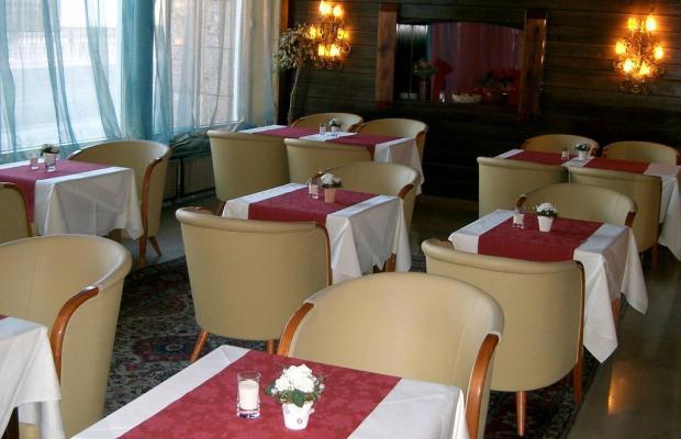 фото отеля Hotel Tyrol Alpenhof изображение №17