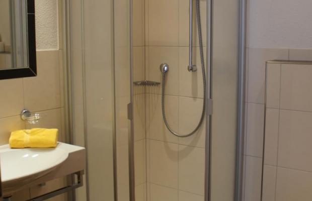 фото отеля Alpinea изображение №17