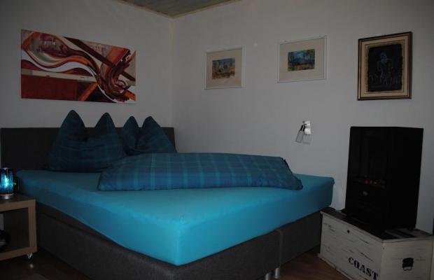фото отеля Haus Franck изображение №5