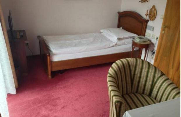 фотографии отеля Das Moser изображение №23
