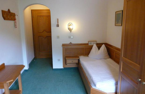 фото Hotel St. Virgil Salzburg изображение №10