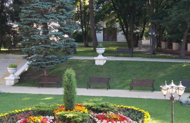 фото Центросоюза (Tsentrosoyuz) изображение №18
