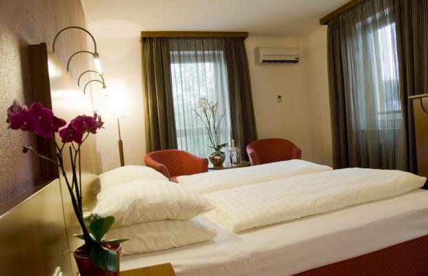 фото отеля Via Roma изображение №13