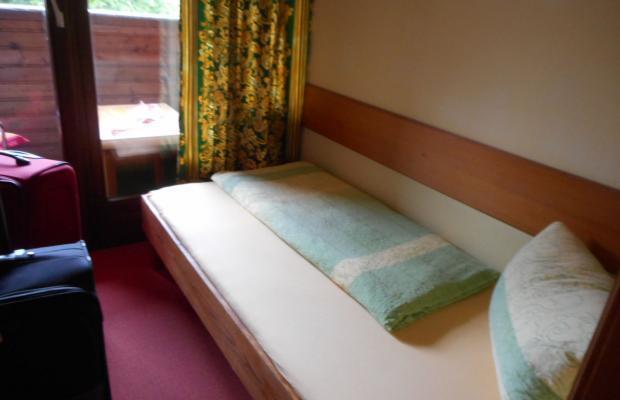 фотографии отеля Familienpark-Hotel Mittagskogel изображение №11