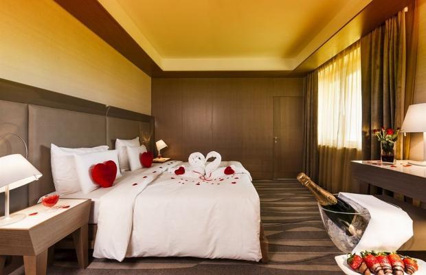 фото Grand Hotel Europa изображение №2