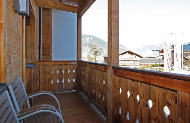 фотографии отеля Avenida Mountain Resort изображение №51