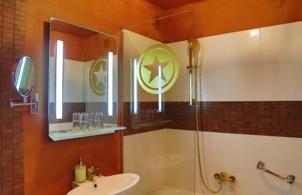 фото отеля Das Hotel Stern изображение №21