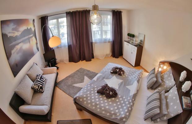 фото Das Hotel Stern изображение №14