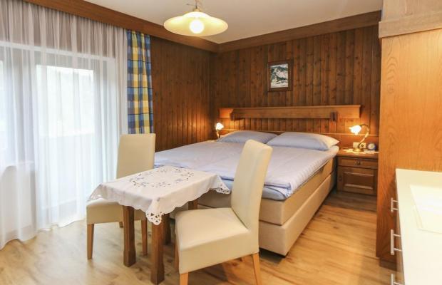 фото отеля Haus Gundi Ripper изображение №9