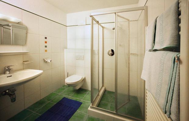 фотографии отеля Mrak изображение №23
