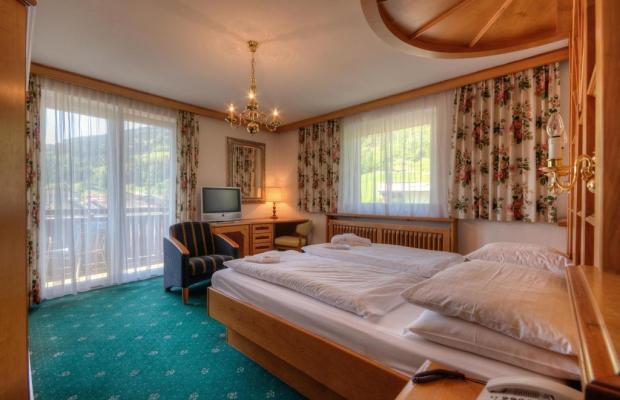 фото Thermenhotels Gastein Alpina изображение №30