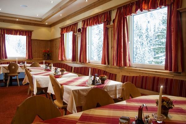фотографии Hotel Schider изображение №12