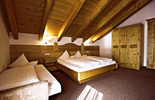 фото отеля Haus Hubertushof изображение №25