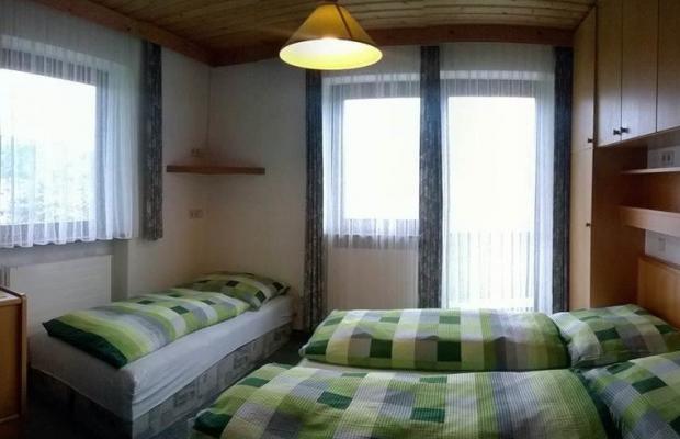 фотографии Haus Moni изображение №12