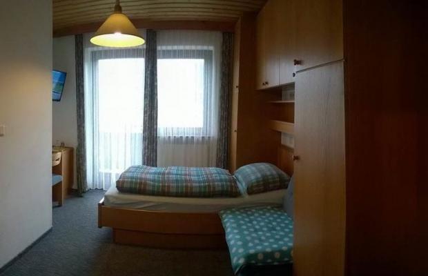 фотографии отеля Haus Moni изображение №11