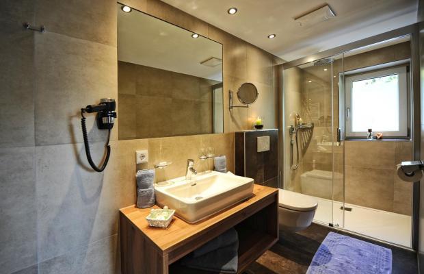 фото отеля Apart Salner изображение №41