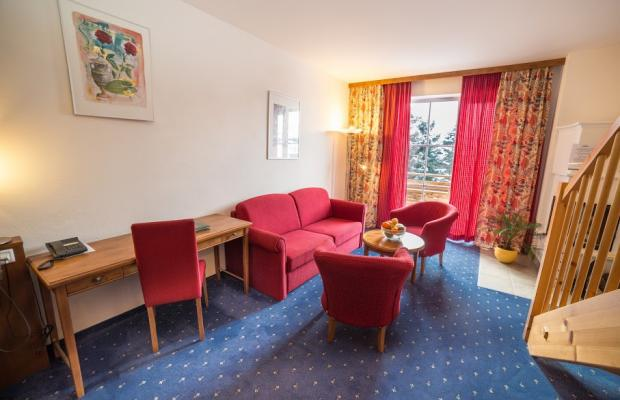 фото отеля Rudolfshof изображение №13