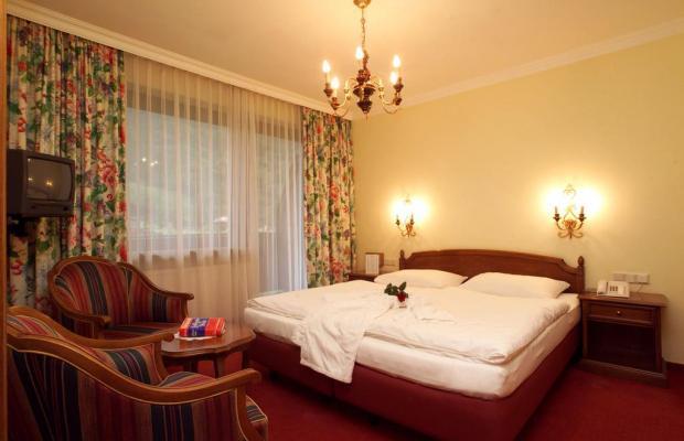 фотографии отеля Tauernhof изображение №35