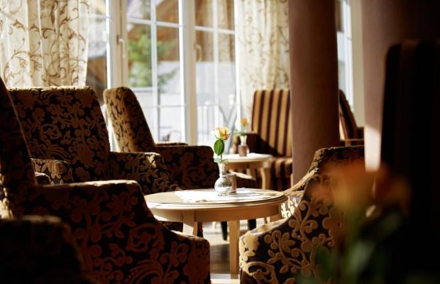 фото отеля Brigitte изображение №33