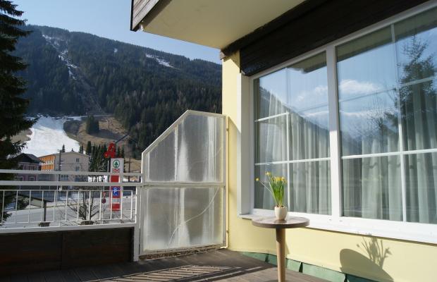 фотографии отеля Lindenhof изображение №75