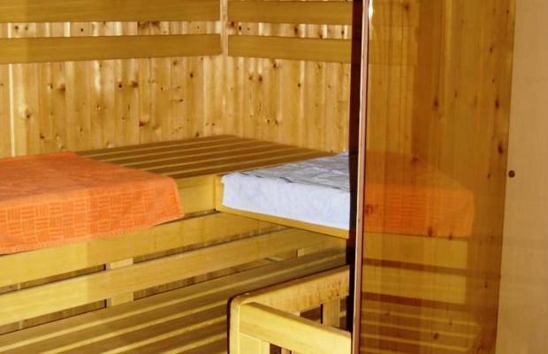 фото отеля Garni Foersterheim изображение №21
