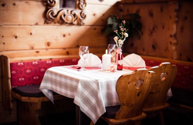 фотографии отеля Montana изображение №3