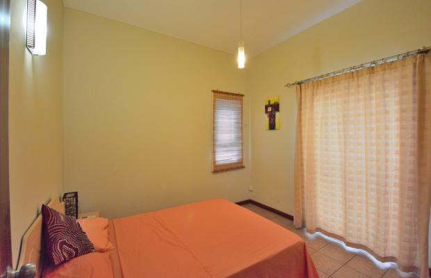 фото отеля Paradya Beach Apartments изображение №13