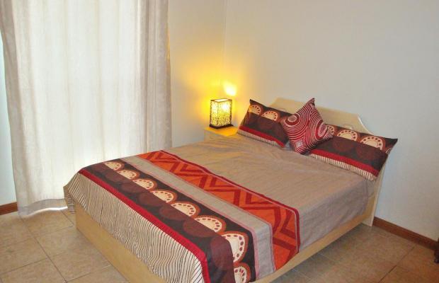 фотографии Paradya Beach Apartments изображение №8