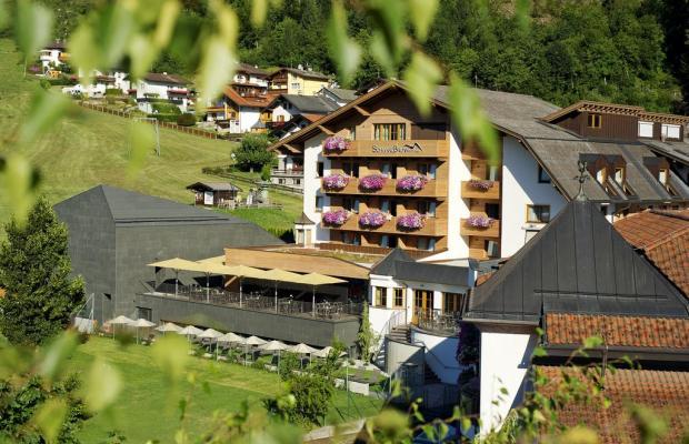 фотографии Schwarzbrunn изображение №12