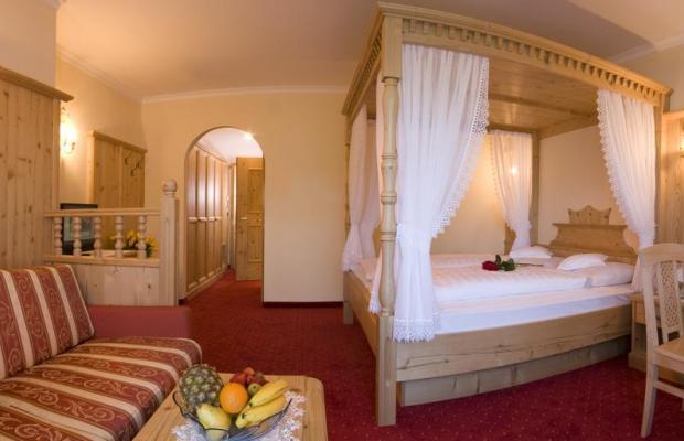 фото отеля Seetelderhof изображение №17