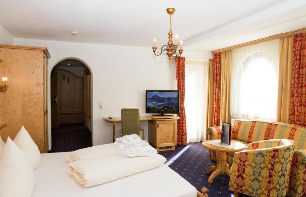 фото отеля Albona изображение №37