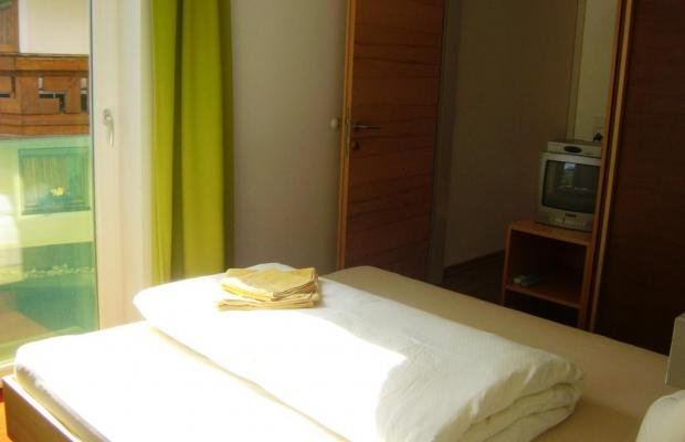 фото отеля Almandin изображение №13