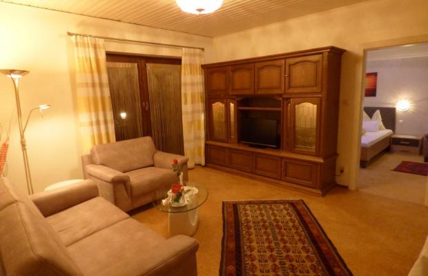 фото отеля Villa Dorothy изображение №25