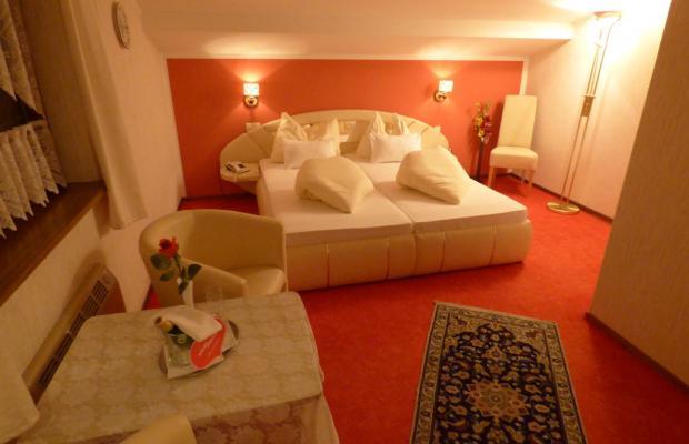 фото Villa Dorothy изображение №18