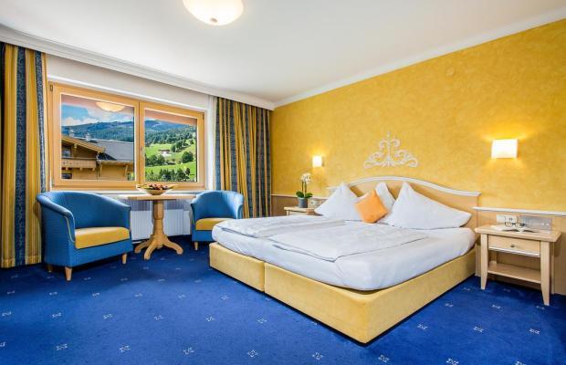 фото отеля Kohlmais изображение №37