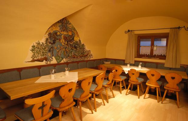 фотографии отеля Gasthof Hammerschmied изображение №11