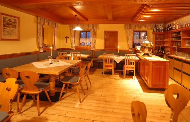 фото отеля Gasthof Hammerschmied изображение №9