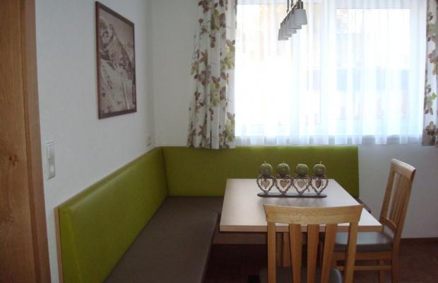 фото отеля Sesvenna (ex. Apart Garni Sesvenna) изображение №9