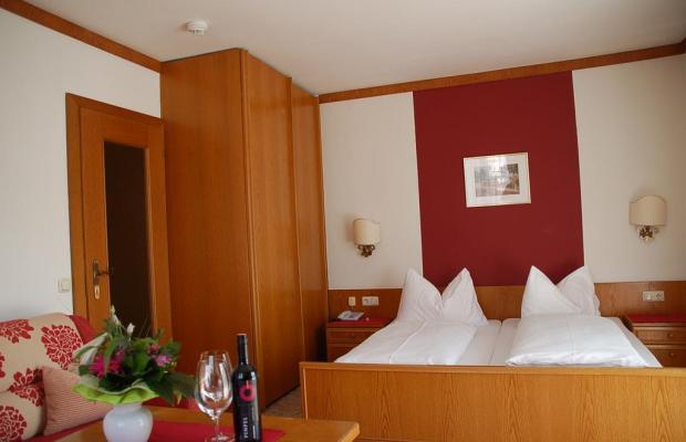 фото отеля Rauscher & Paracelsus изображение №37