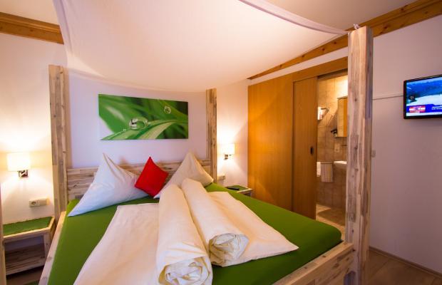фото отеля Landhaus Thaler изображение №9