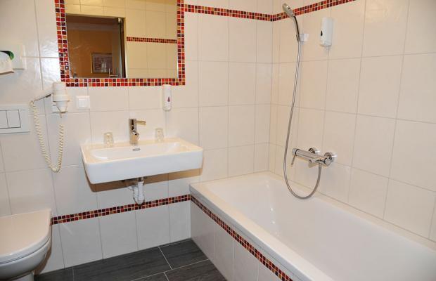 фото отеля Gasthof Kamml изображение №5
