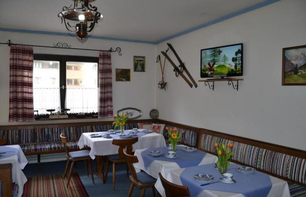 фотографии Landhaus Schafflinger изображение №8