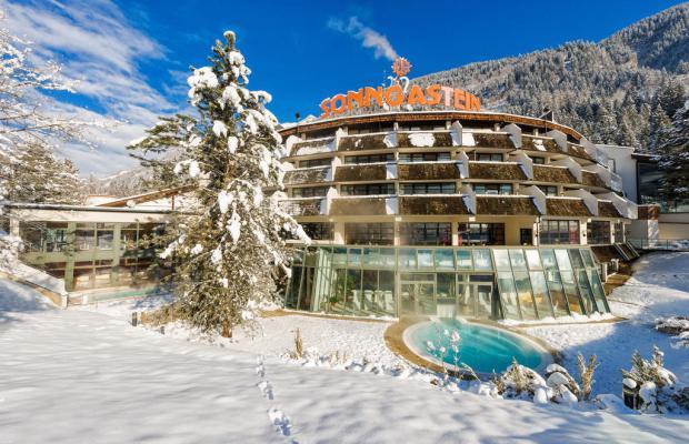 фото отеля Sonngastein изображение №1