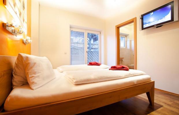 фото отеля Exclusive Apartment Sylvie изображение №13