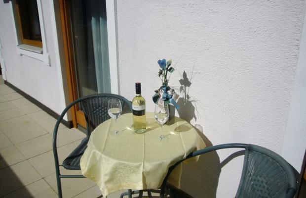 фотографии отеля Haus Dorfblick изображение №23