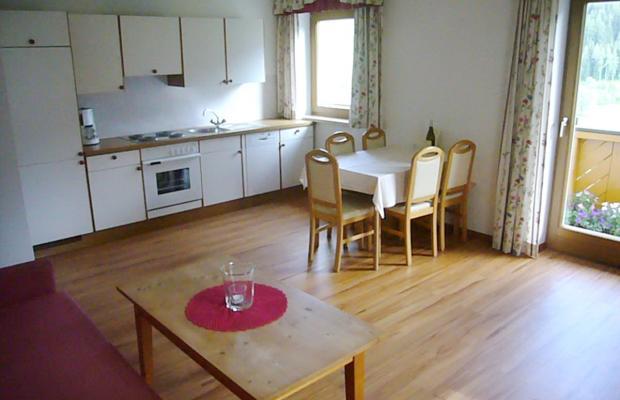 фотографии Haus Dorfblick изображение №20