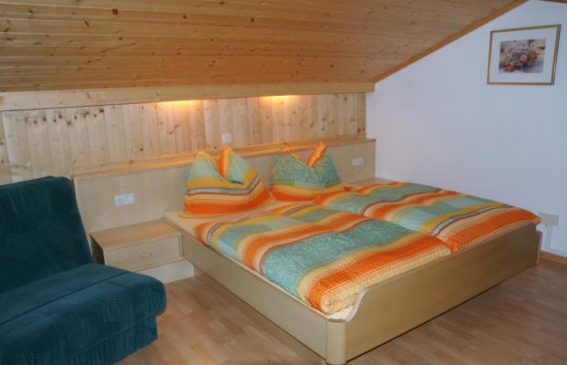 фото отеля Haus Kendlbacher изображение №13