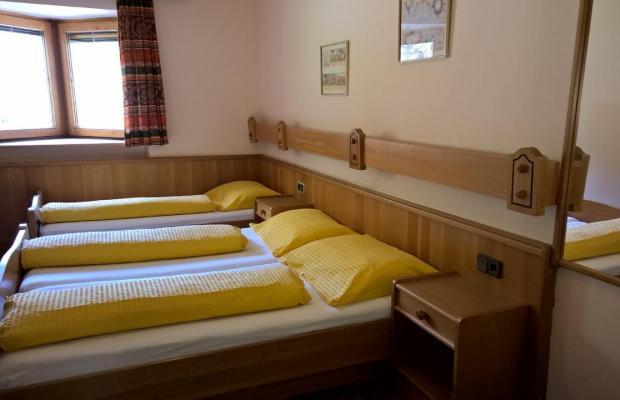 фотографии отеля Muehlau изображение №7
