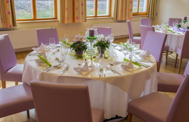 фото Aktivhotel Zum Gourmet (ex. Wellnesshotel Zum Gourmet) изображение №30
